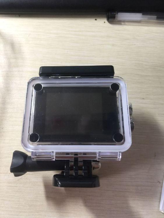 sj4000运动相机摄影机高清1080p 2018款全新