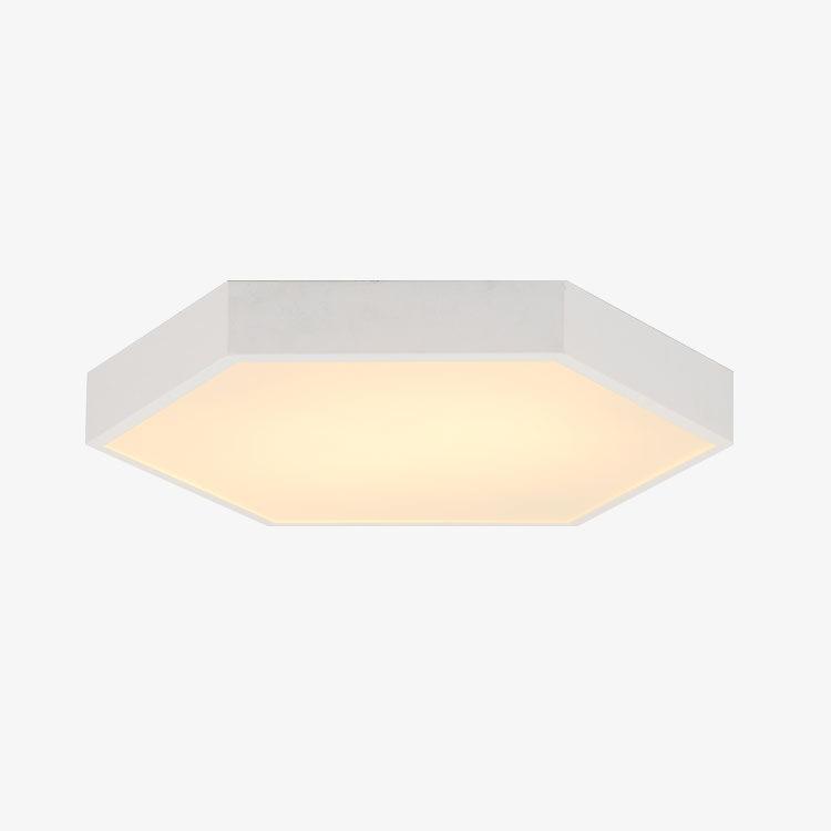 工厂直销 好为超薄书房卧室客厅灯玄关过道现代简约吸顶灯