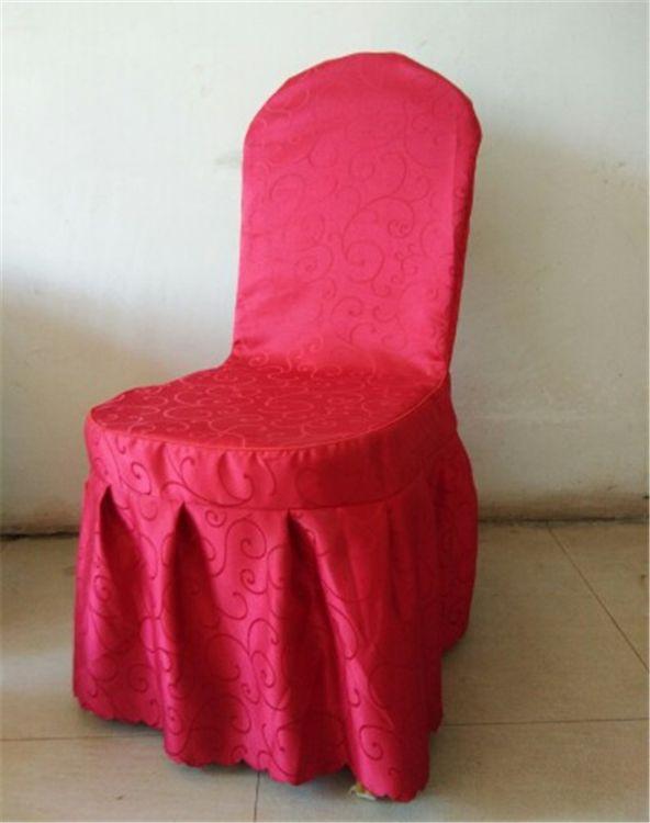 批发定做酒店椅宴会广场餐椅会议婚庆椅圆桌 铝合金椅子