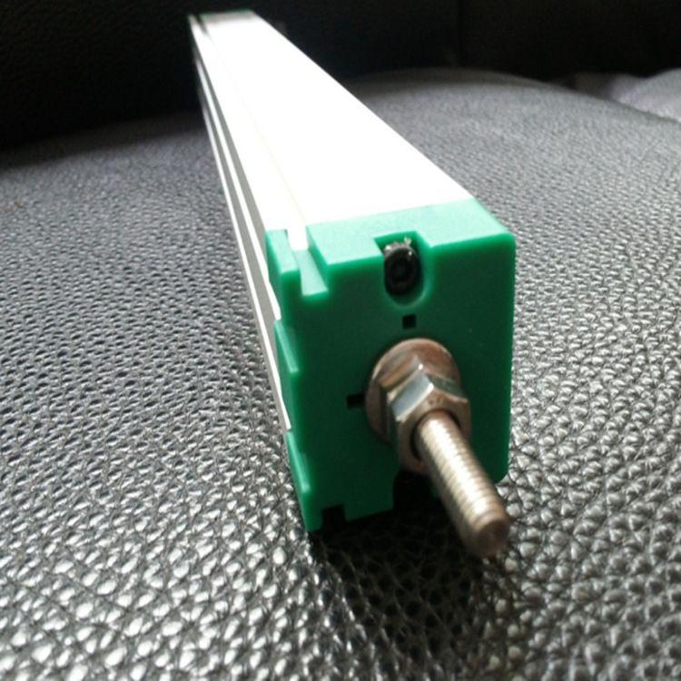 批发全新高精度KTC—650注塑机电子尺