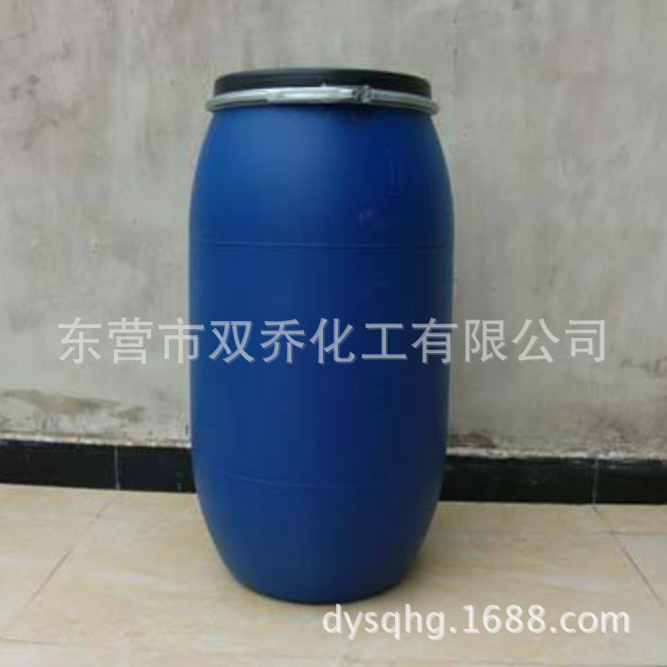 油田专用铁离子稳定剂批发