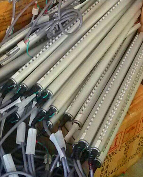 供应离子风棒 防静电离子风棒生产厂家[惠]静电棒除静电棒