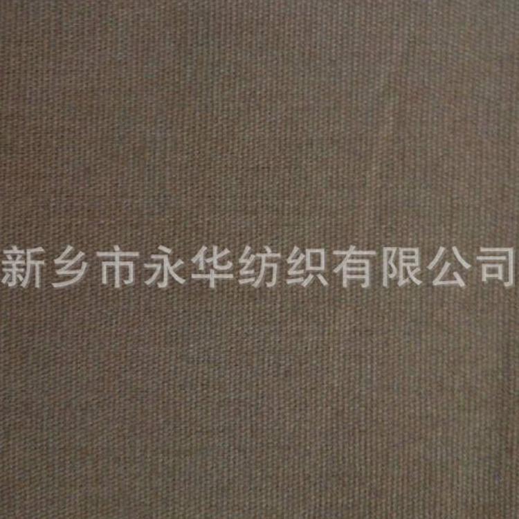 厂家供应C21*21/100*52全棉纱绢面料 平纹衬衫服装用布