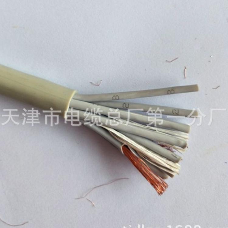 SYV75-2-1*8纯铜视频2兆电缆 质量保障 批发供应