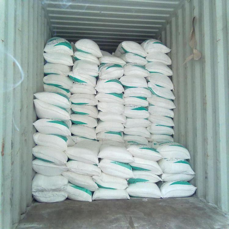 小苏打 山东碳酸氢钠食品级马兰小苏打食品添加剂厂家