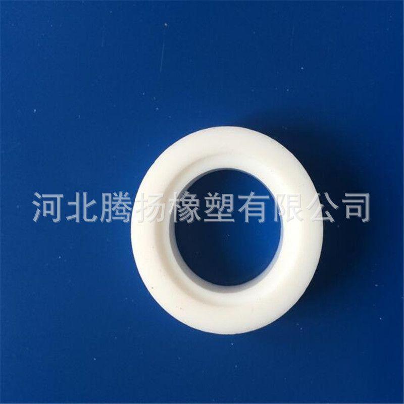 厂家直销软尼龙垫片   尼龙绝缘平垫  塑胶垫  塑胶垫片