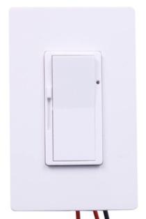 美式LED调光器、可控硅调光器、直流调光器