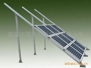 供应255W太阳能电池组件