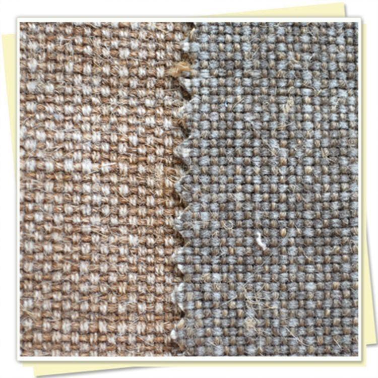 厂家现货供应洗水麻棉2*2 145cm 箱包沙发靠垫抱枕麻布