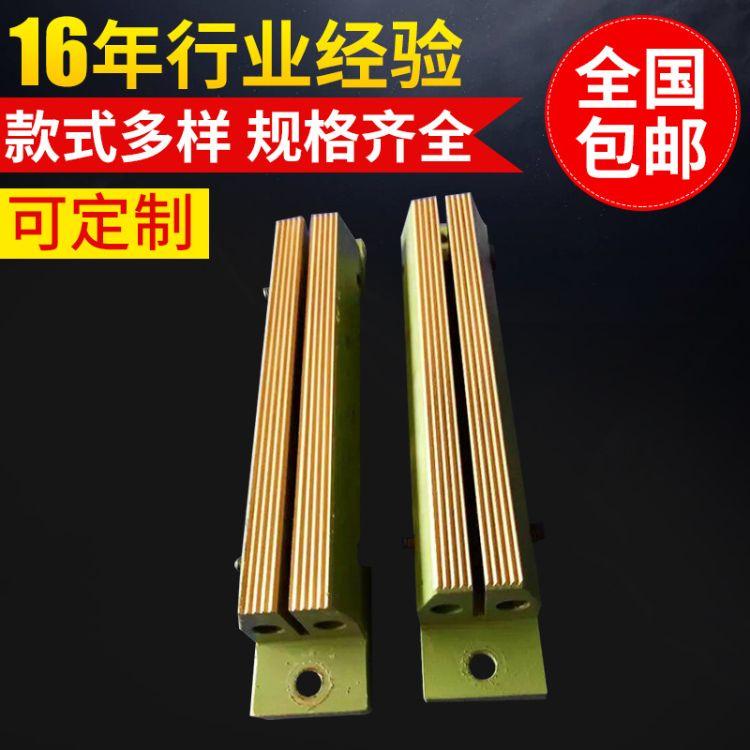 包装机 热封刀 刀座 包装机热封器 封口机配件 厂家供应