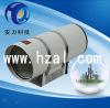 AL-E801护罩 厂家直销 量大优惠