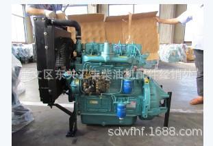 装载机潍坊发动机4102保养维修
