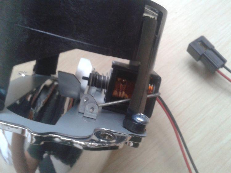 厂家销售 江苏浙江上海电磁锁用电磁铁