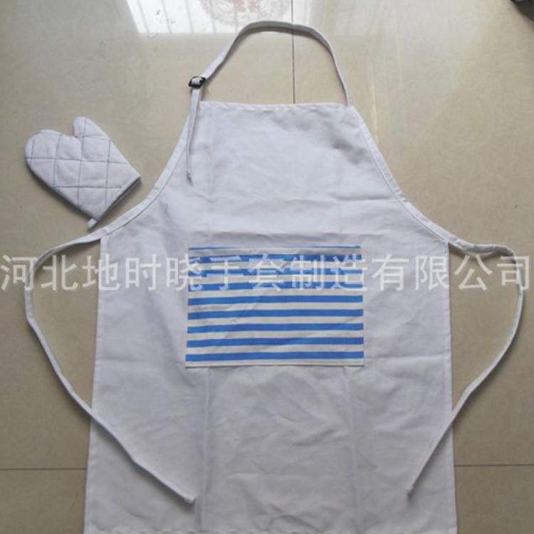 可爱的孩子围裙儿童美术课防污围群速卖通热销孩子的厨房围裙套装
