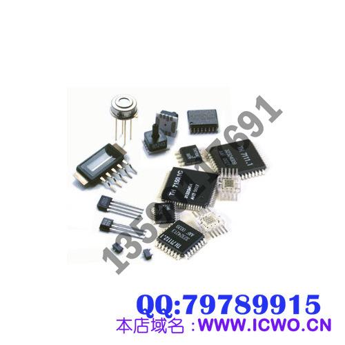 BT169D 封装TO-92 单向可控硅 晶闸管 三极管〖实体店销售〗