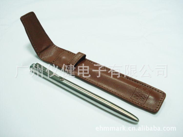 富氢能量笔 负离子笔 能量笔(提供oem-odm)nano wand ehm-w1EHM-仪健