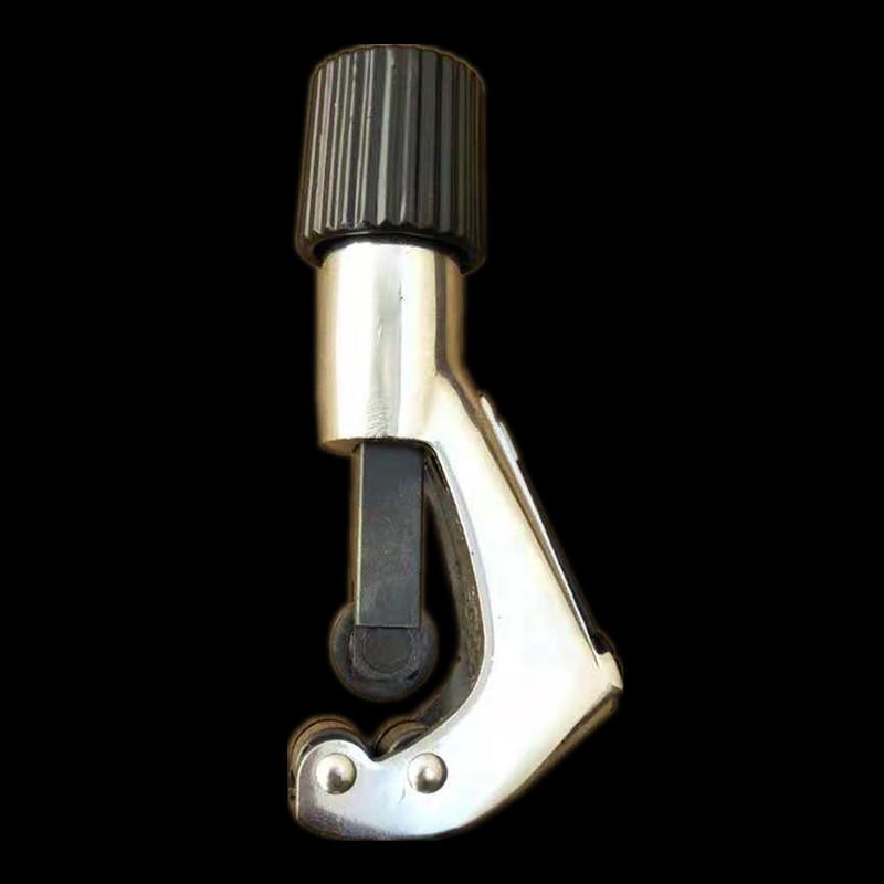 波纹管割刀 割管刀 割管器 不锈钢波纹管专用割刀燃气波纹管割刀