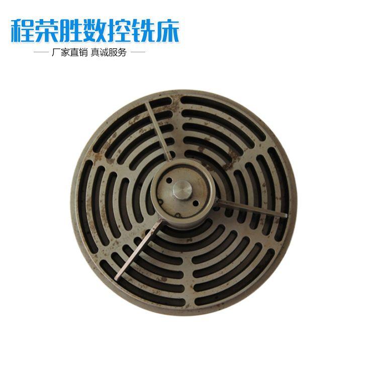 厂家大批量供应进气阀 活塞式一级排气阀组件 压缩机配件批发