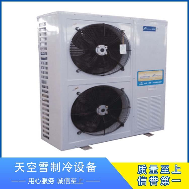 空调式机组  冷库设备 制冷专用  质量上乘  欢迎前来选购