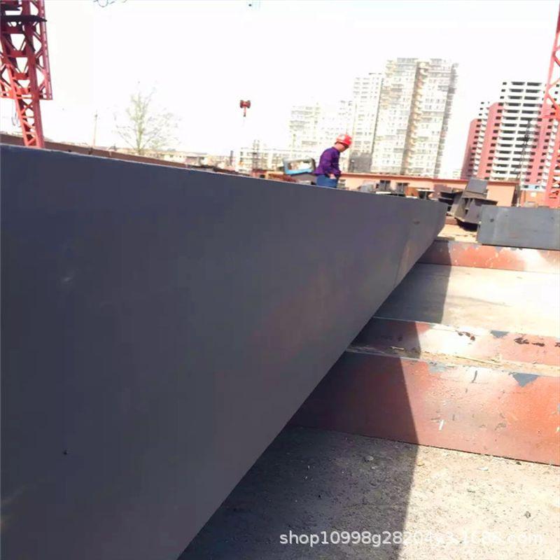 环氧漆厂家直销环氧富锌防锈底漆 钢结构专用防腐漆  水性重防腐漆