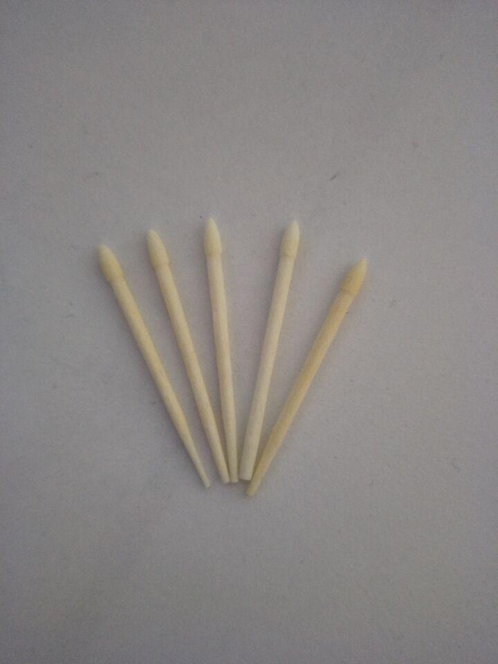 慈溪厂家大量供应120记号笔 笔头 替芯 双头记号笔笔芯
