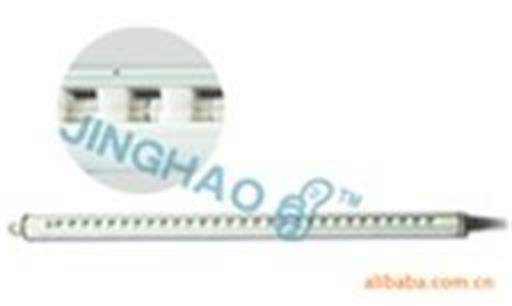 厂家直销景豪牌JH5004A离子风铝棒-印刷专用离子风棒