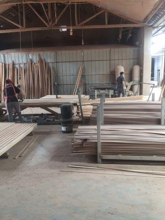 实木复合门套线厂家直销    实木套线