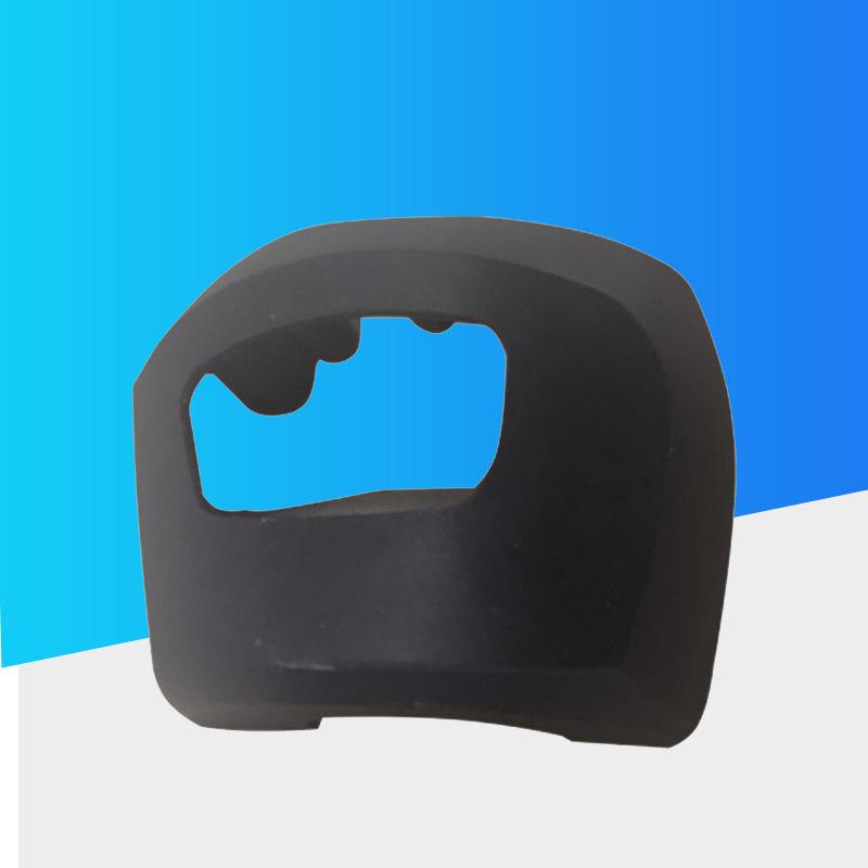 专业塑料模具制造摩托车开关产品开模注塑 产品结构设计 承接上海塑料模具开