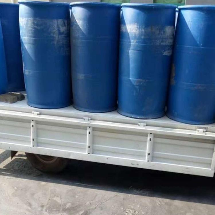 厂家直销优质油性水性建筑剂桥梁水泥管混凝脱模剂土专用
