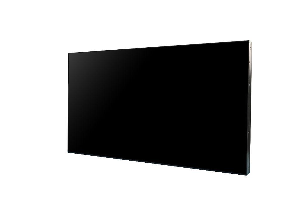 厂家直供现货超窄边高清46寸液晶屏型号LTI460HN11批发出售