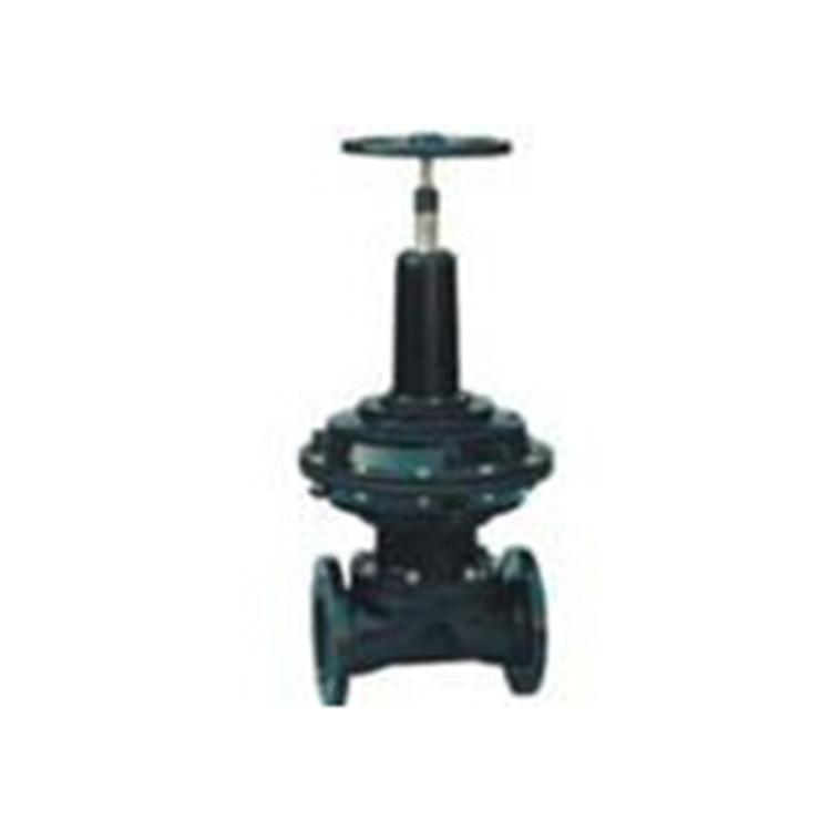 供应执行器气动隔膜阀不锈钢G641 [厂家直销]质量保证