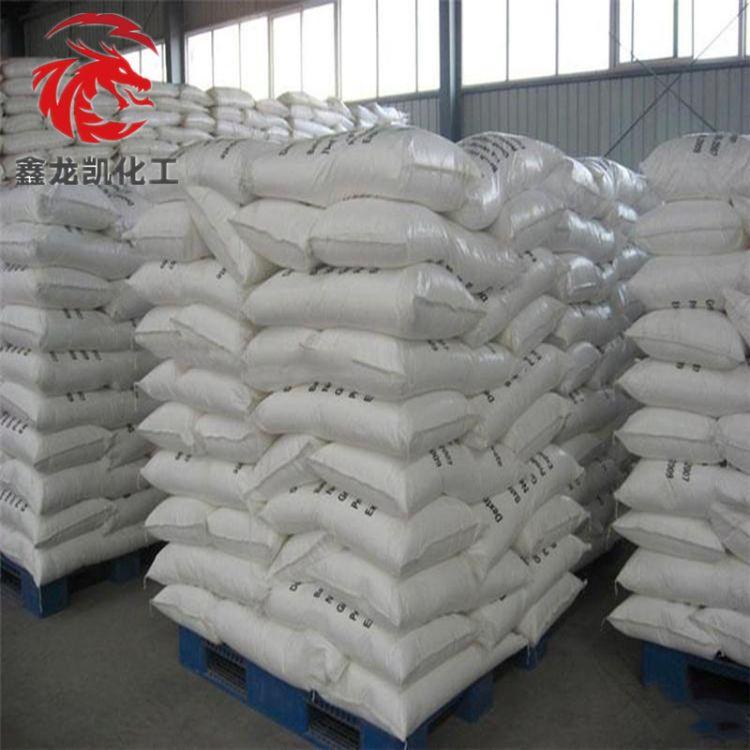 直销高含量工业白糖 建筑缓凝剂 污水处理工业白糖