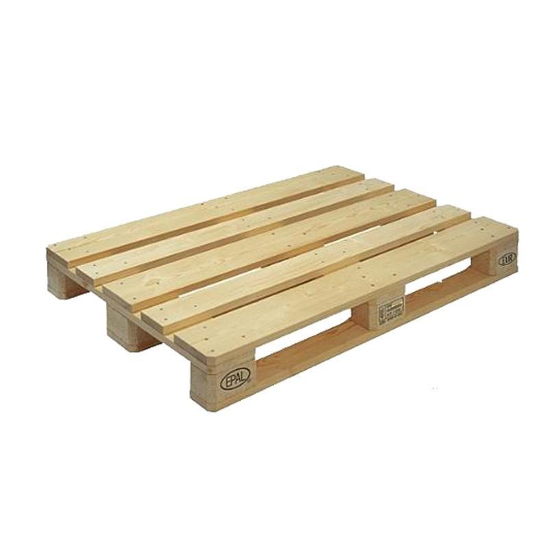 加工定制实木托盘-实木托盘厂家-实木托盘批发 麦林包装