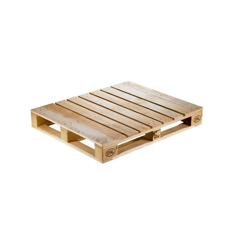 加工定制出口木托盘_实木托盘_木托盘 麦林包装