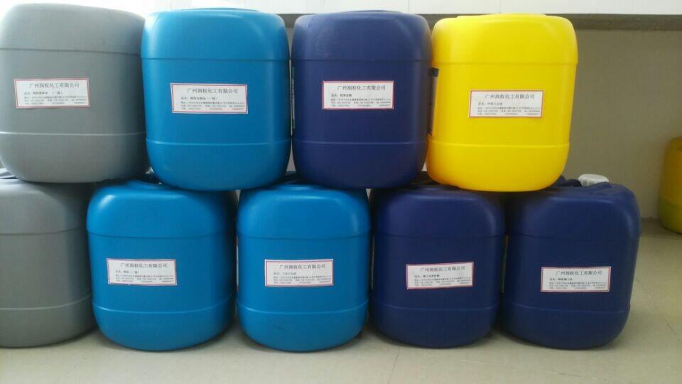 精炼蓖麻油,工业级和化装品级,25公斤/桶