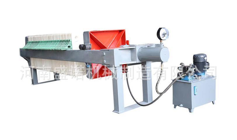 厂家供应箱式压滤机、厢式压滤机、压滤机、板框压滤机