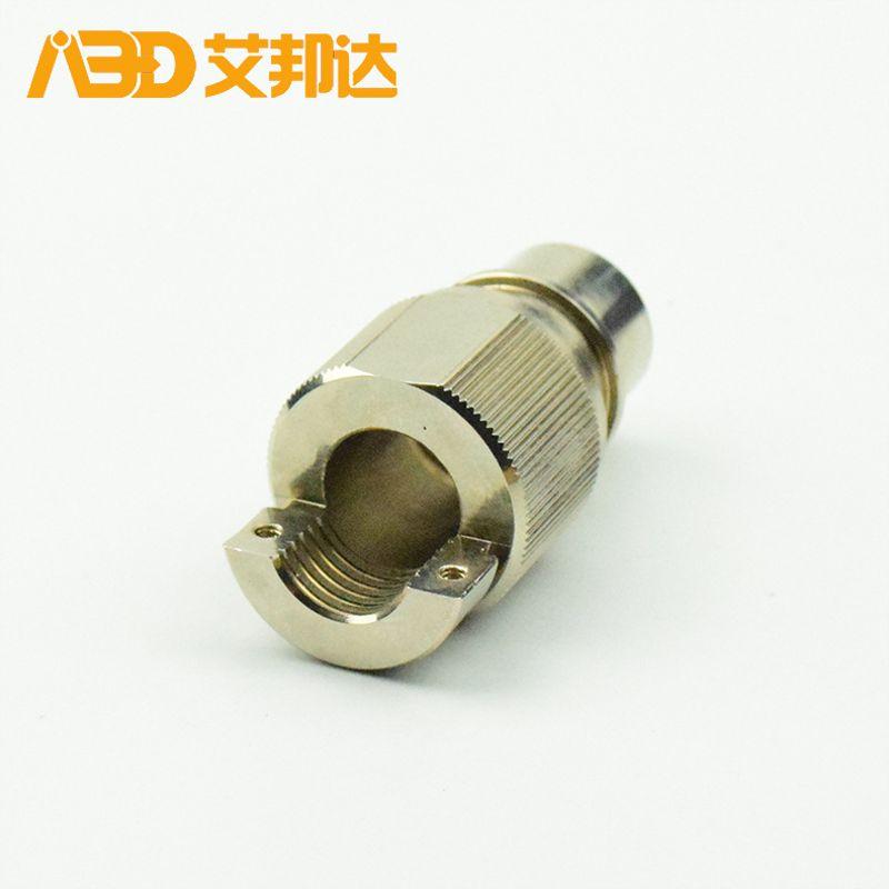 生产供应不锈钢连接器 圆形推拉自锁连接器 各种连接器批发
