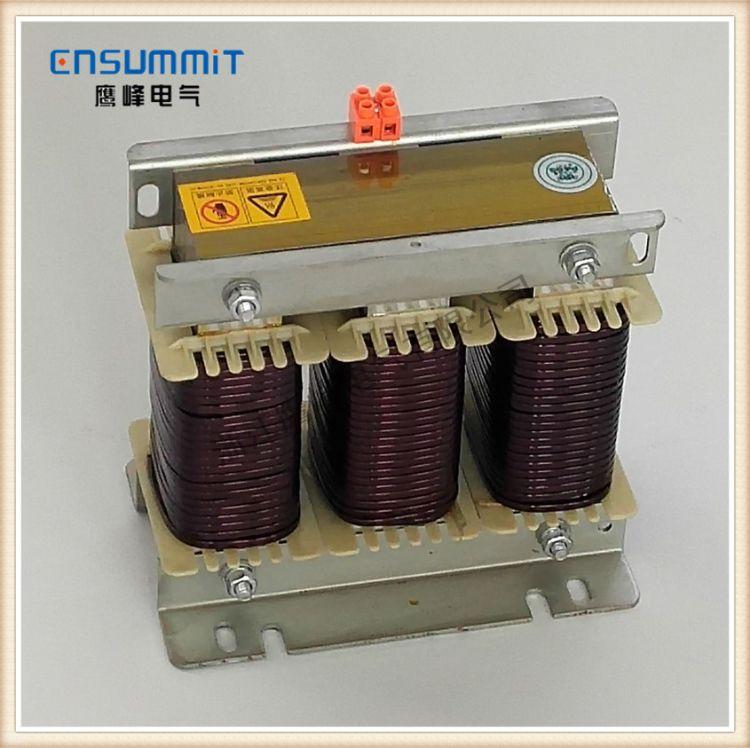 电抗器BSMJ0.45-5101520253040-3K三相自愈式补偿并联电力电容器