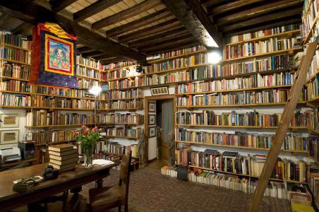 正版图书批发 成人中小学儿童图书馆装备 绘本书籍 厂家直销