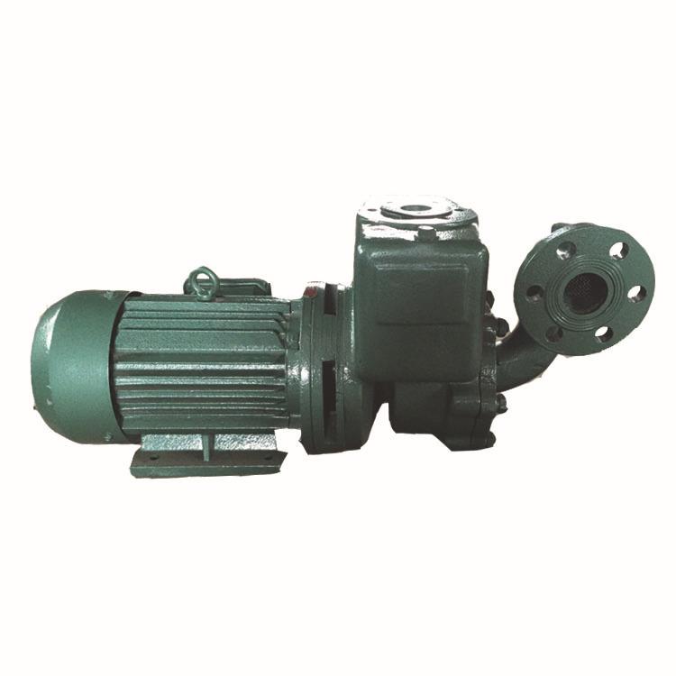 量大价优 供应优质1.5CWX-2船用自吸旋涡泵 欢迎选购 支持网单