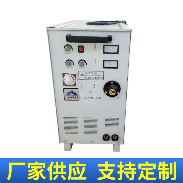 供应二氧化碳保护焊机 自动气保焊机