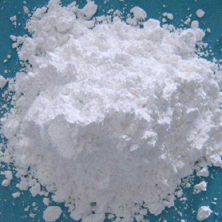 供应优质 速溶性 石膏食用粉 用于食品添加 食用粉 欢迎订购