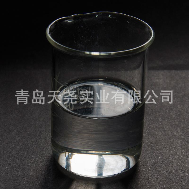 催化剂用醋酸锆 氧化锆纤维涂层用醋酸锆