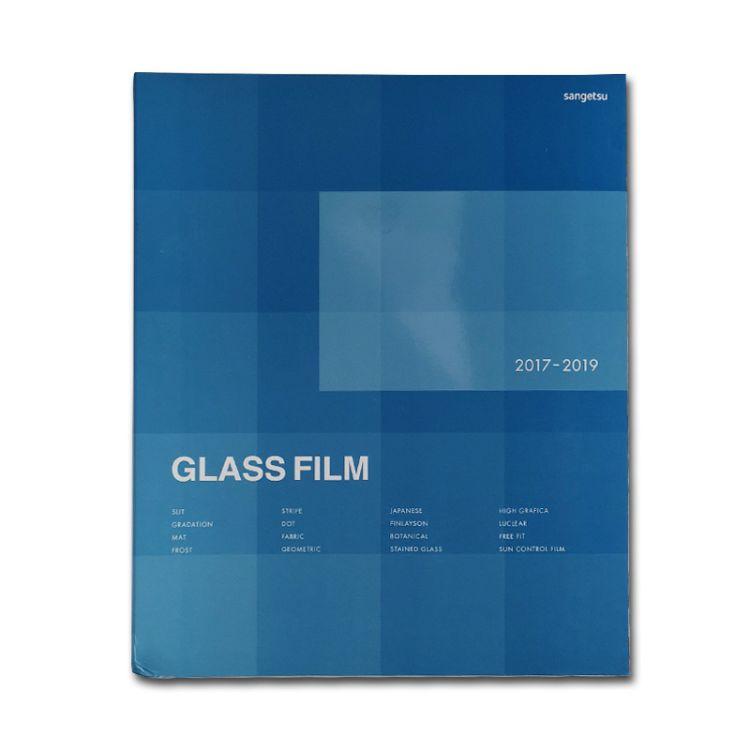 sangetsu山月玻璃膜GF111到114 品质优  欢迎咨询