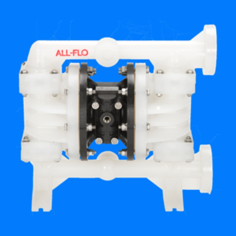 气动隔膜泵 中罗气动隔膜泵直销 欢迎咨询