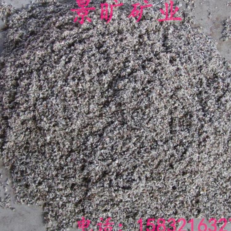 厂家现货供应棉籽壳 中壳中绒 中壳长绒 磨盘壳 油田堵漏用棉籽壳