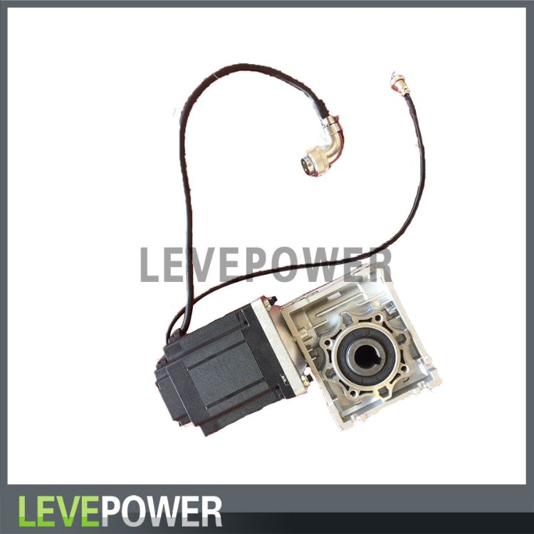 电控系统 48v800W 力维机械 厂家直销