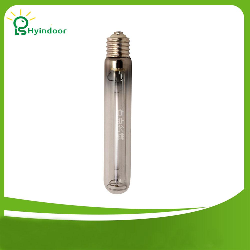 高光效钠灯HPS150W/高压钠灯/植物照明/农用钠灯