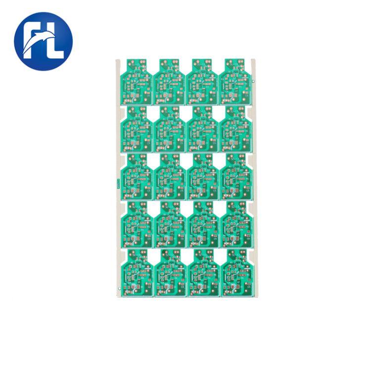 线路板厂家供应PCB电路板 LED线路板加工打样 长期加工生产