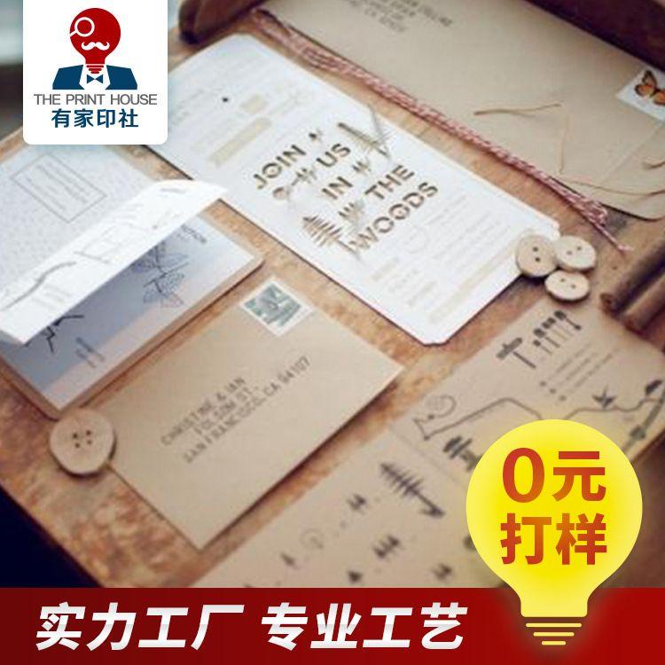 专业上海厂家定制江苏浙江 飞机盒定做纸盒打包现货包装盒创意礼品盒抽屉式包装盒
